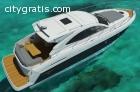 2016 Beneteau Gran Turismo GT49$100000