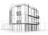 2D Architectural Services   Architectura