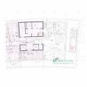 3D MEP Shop Drawing Outsourcing Services