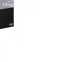 Ableton Live 10 & All VST Plugins