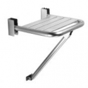 Accessible Toilet Grab Rails From Velo
