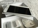 Apple iPhone 6s Plus, 64 GB, Silver