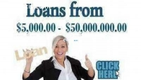 Apply For a Loan with Bad Credit