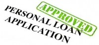 APPLY FOR A QUICK AND CONVENIENT LOAN
