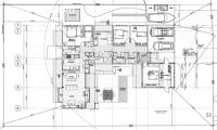 Architecture Interior Service Provider