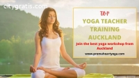 Are you looking for authentic Indian yog