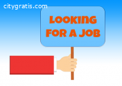 Are You Looking Jobs in Gisborne?