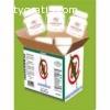 AROGYAM PURE HERBS KIT FOR IBS