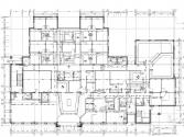As Built BIM Drawing | As Built BIM Mode