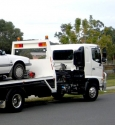 Auckland Car Removal - Phone - 09 6363 5