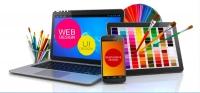 Auckland Web Designers