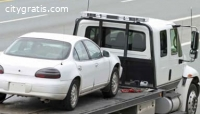 Auto Removal in Auckland | 0800888938
