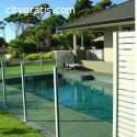 Balustrade Fence in NZ: High Quality