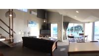 Beachfront Luxury Accommodations in Manu