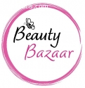 Beauty Bazaar Perfume Shop Online in NZ: