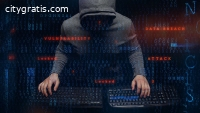 Best Ethical Hacking Course in Kanpur |