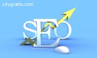 Best SEO Company in Auckland