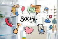 Best Social Media Marketing Agency
