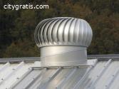 Better Ventilation System in NZ