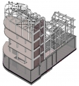 BIM Services Provider | BIM Design Solut