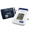 Blood Pressure Monitor HBP-1320 - Omron