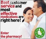 Buy Affordable Medications and Supplemen