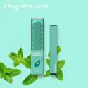 Buy B12 Inhaler For Vitamin B12 Smoking