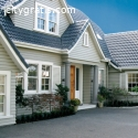 Buy Best Quality Roof Gutters Online