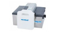 Buy Big Dipper Automatic Grease Trap fro