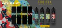Buy Nicotine E-Liquid Australia From NZ