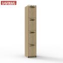 Buy Office Furniture Lockers Online In N