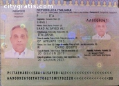 Buy Passport, dls(fastandlegitdocs@gmail