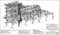 CAD Detailing Services Provider