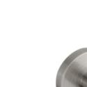 Cali Robe Hook – Brushed Nickel