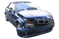 Car Wreckers | Cash for Cars
