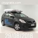 Cheap Campervan Auckland | 64 210444350