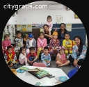 Childcare Centre Kelston | 2102368889