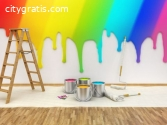 Commercial Painting Contractors Nelson