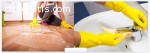 Competent Bond Exit Cleaning in Brisbane