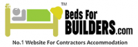 Contractors accommodation in New Zealand