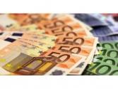 Credit financing offer