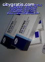 Cytotec MTP kit (Abortion Pills)