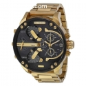 Diesel Big Daddy Watches for Men