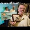 Drlukwata Lottery winning Spells .