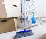 End of Tenancy Cleaning Christchurch