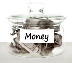 Financing money in 24  hours