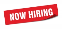 Find Energy Job Opportunities in NZ