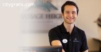 Find Healthcare Jobs in New Zealand