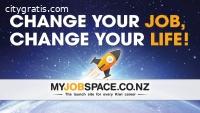 Find Job Opportunities in Gisborne, NZ
