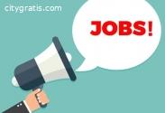 Find Jobs in Blenheim for Job Seekers